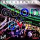 Taigherwuds Goodbye