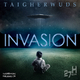 Taigherwuds Invasion