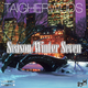 Taigherwuds Season - Winter Seven