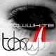 Takeydo Snowwhite
