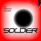 Soldier by Takeydo mp3 download