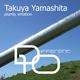 Takuya Yamashita Plumb, Emation