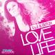 Tale & Dutch  Love Life (Full Edition)
