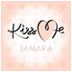 Tamara Kiss Me