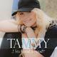 Tammy - I bin blond... na und?