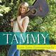 Tammy Som-Som-Sommernacht