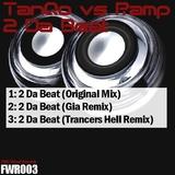 2 Da Beat by Tanqo Vs Ramp mp3 download