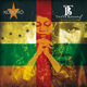 Tanya Blessing feat. Bantunani Kodoro