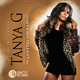 Tanya G Can't Feel Your Love(All the Mixes)