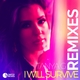 Tanya G I Will Survive (The Remixes)
