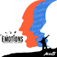 Tanya Rys feat. Alex Shaker Emotions