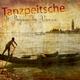 Tanzpeitsche It Began in Venice