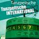 Tanzpeitsche Tanzpeitsche International