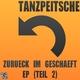 Tanzpeitsche Zurück im Geschäft EP (Teil 2)