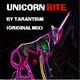 Tarantism Unicorn Bite