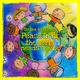 Tarena & Friends Peacetrail - The World Needs a Hug