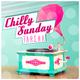 Tarena Chilly Sunday