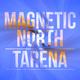 Tarena Magnetic North