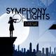 Tarena Symphony of Lights
