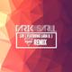 Tarik Sarul feat. Lara B. Lay(Volkan Uca Remix)