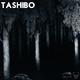 Tashibo Tashibo