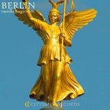 Berlin by Tassilo Hagström mp3 downloads
