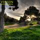 Tassilo Hagström Vision