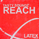 Tasty Soundz Reach