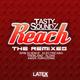 Tasty Soundz Reach (Remixes)