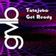 Tatajuba Get Ready