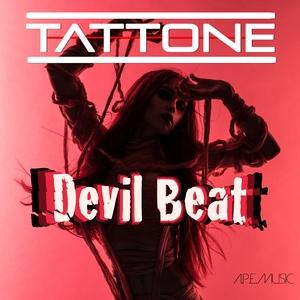 Tattone - Devil Beat(Extended Mix) (Alchemist Project Entertainment)