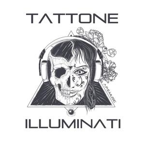 Tattone - Illuminati(Extended Mix) (Alchemist Project Entertainment)