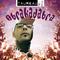 Abrakadabra by Taureau mp3 downloads