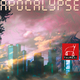 Taureau Apocalypse