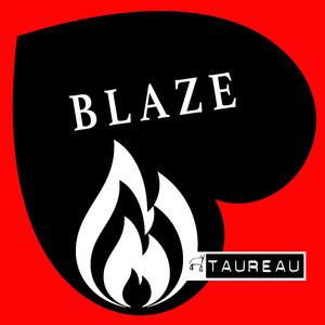 Taureau - Blaze (Kugkmusique)