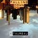 Taureau - Falling Down