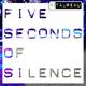 Taureau Five Seconds of Silence
