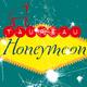 Taureau Honeymoon