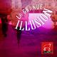 Taureau LA Grande Illusion