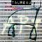 Modern Art by Taureau mp3 downloads