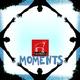 Taureau Moments