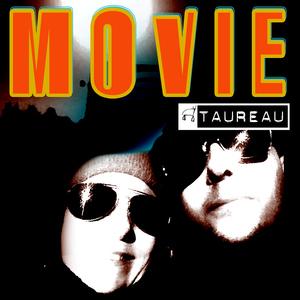 Taureau - Movie (Kugkmusique)