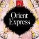 Taureau Orient Express