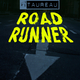 Taureau Road Runner