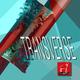 Taureau Transverse