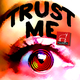 Taureau Trust Me