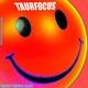 Taurfocus Everything Else