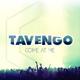 Tavengo Come at Me
