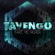 Tavengo Take Me Higher
