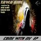 Tawa Girl Come with Me - EP